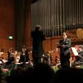 Konzert im Musikverein Kärnten mit KSO