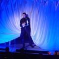 Ramiro in Mozarts 'Die Gärtnerin aus Liebe'