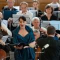 Konzert mit Camerata Medica,Wien