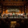 (c)Musikverein Kärnten